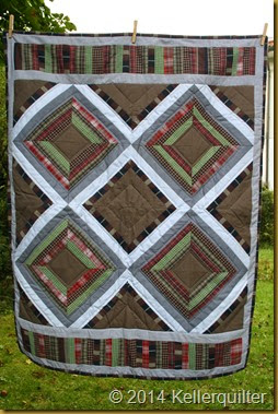 Quilt138-Hemdenquilt