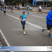 unicef10k2014-2423.jpg