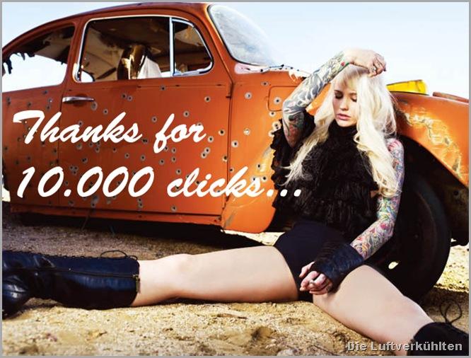 10000_clicks