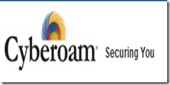 Crack Cyberoam Security