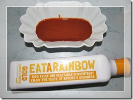 Eatarainbow Gold