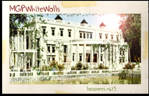 White House (MGP) lassoares-rct3
