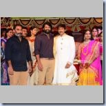 Gopichand Wedding 06_t