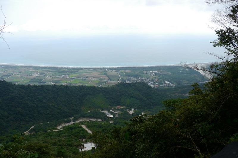 2013_0301 新城山_089