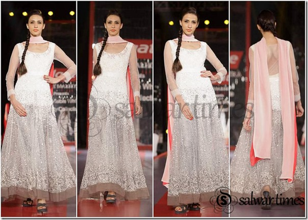 Manish_Malhotra_Spring-Summer-Collection-2013 (8)