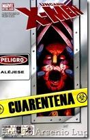 P00004 - 113- Uncanny X-Men howtoarsenio.blogspot.com #530