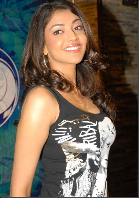 kajal-agarwal-latest-stills _8_