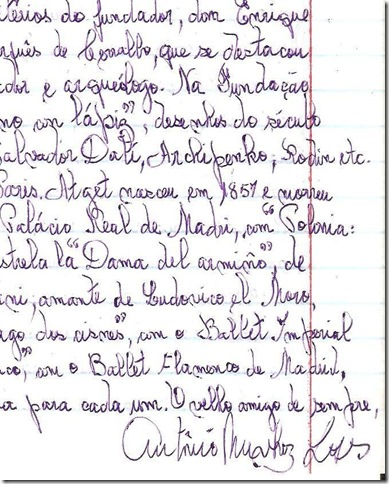 Carta do Prof Munhoz_fragmento