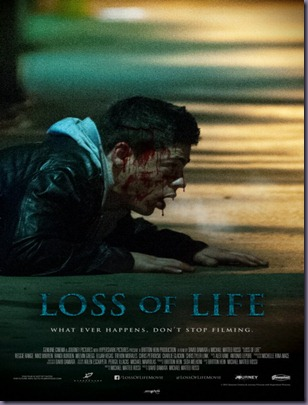 loss_of_life