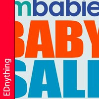 EDnything_Thumb_SM Baby Sale