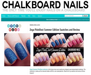 Zoya_Nail_Polish_Summer_Pixie_Dust_Chalkboard_Nails