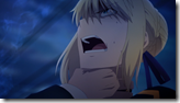 Fate Stay Night - Unlimited Blade Works - 10.MKV_snapshot_14.44_[2014.12.14_20.13.01]