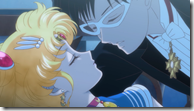 Sailor Moon Crystal - episode 04.mkv_snapshot_21.32_[2014.08.18_22.52.48]
