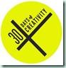 30daysofcreativity