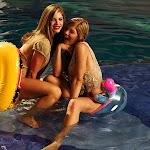 Sofia y Angelica Jaramillo Desnudas Cinema + Foto 1
