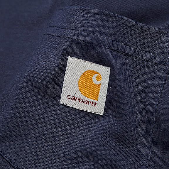 06-08-2013_carhartt_pockettee_navy4.jpg
