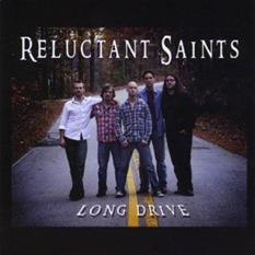 Reluctant Saints1