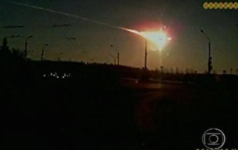 video-meteoro