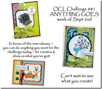 OCL81-blog-pic