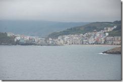 Oporrak 2011, Galicia -Malpica  12