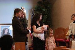 5-15-11 Gi's baptism21