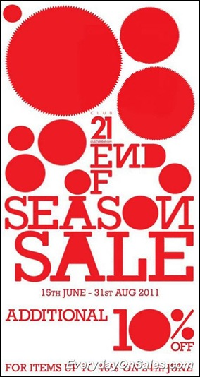 Club21-End-of-Season-Sale-2-EverydayOnSales-Warehouse-Sale-Promotion-Deal-Discount