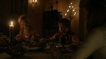 Game.of.Thrones.S02E03.HDTV.x264-ASAP.mp4_snapshot_22.22_[2012.04.15_23.07.20]