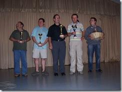 2011.05.29-009 vainqueurs A et B