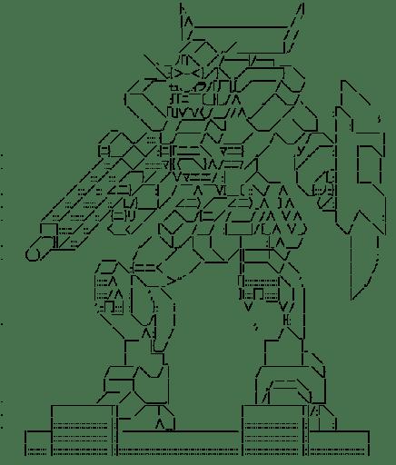 ガンダムAGE (機動戦士ガンダムAGE)