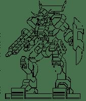 Gundam AGE (Mobile Suit Gundam AGE)