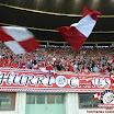 Österreich - Deutschland, 3.6.2011, Wiener Ernst-Happel-Stadion, 95.jpg