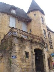 2009.09.02-007 place des Oies