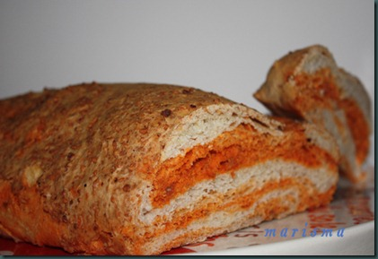 pan con slbrasada20 copia