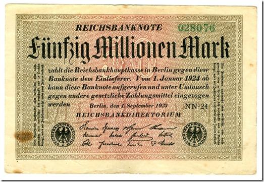 50millionmarknote[3]