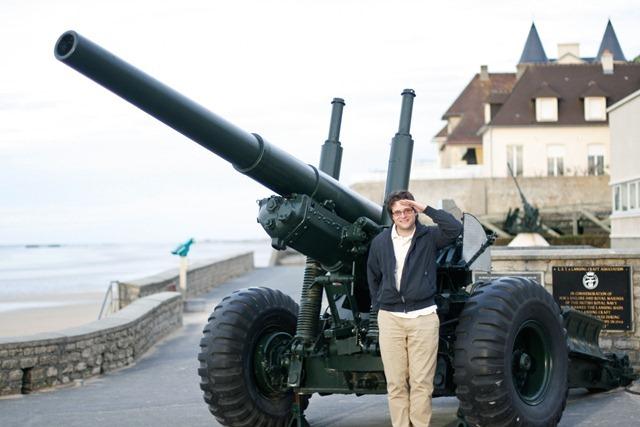 France-5810_thumb3