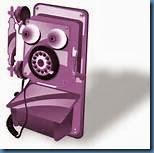 telephone 3
