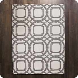 ARABESQUE-RUG_GRAY-300