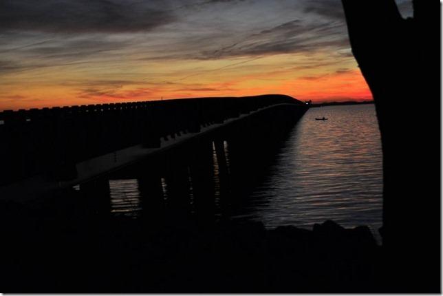 sunset november 19 385