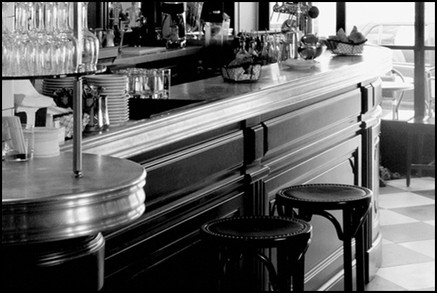 Bar-du-central-restaurant-interieur-paris-hoosta-magazine-paris