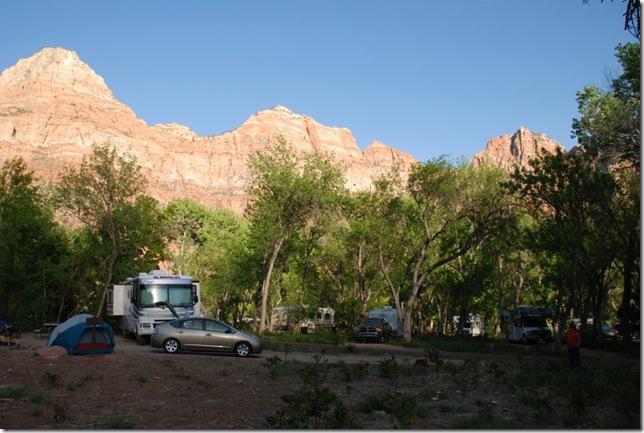 04-30-13 B Zion National Park - around CG 008
