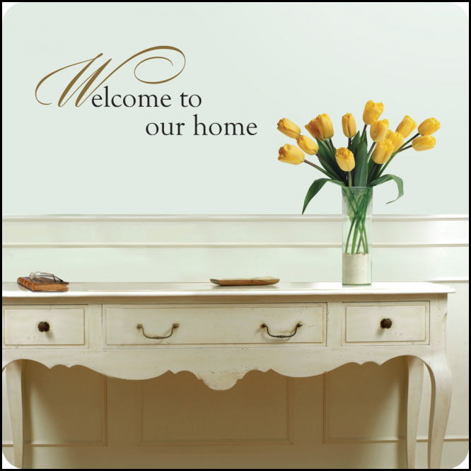 b1210_rs_words_welcometoourhome