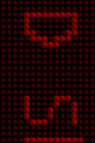 LED Show 1.2.2