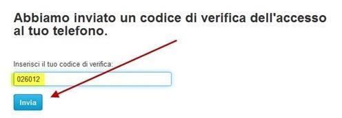 codice-accesso-twitter[4]