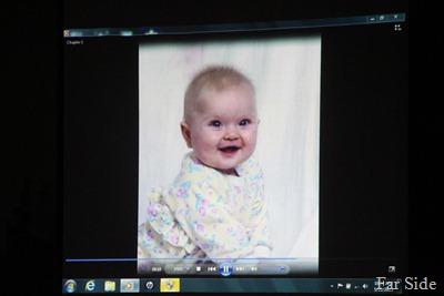 Little Paige
