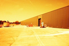 Units-to-Let-10---XPRO