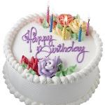 birthday26.jpg