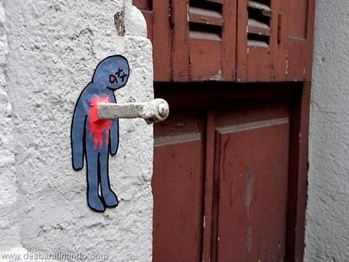 arte de rua intervencao urbana desbaratinando (37)
