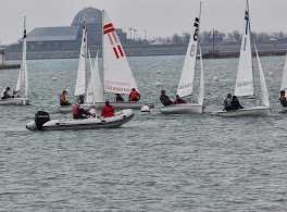 Sailing Mallory Qualifiers 2013_16.JPG
