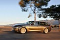 2013-BMW-3-Series-Touring-28