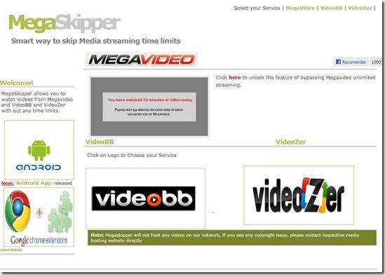 megaskipper.com_2012-robi.blogspot.com